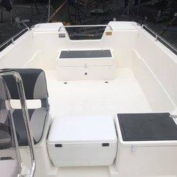HR 600 FISHING 4