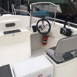 HR 600 FISHING 3