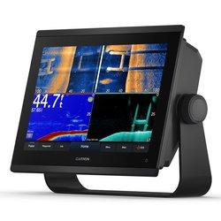 Garmin GPSMAP1223