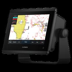Garmin GPSMAP723