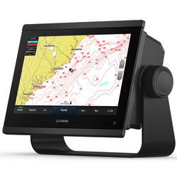 Garmin GPSMAP923