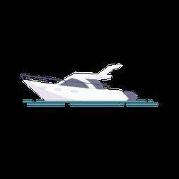 alle-baater-ikon