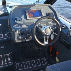 C65 Cruiser