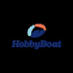 hobby-boat-logo_kopi.max-800x600.png