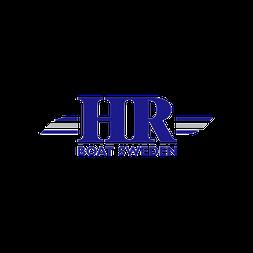 hr-boat-sweden-logo.png