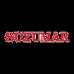 suzumar-logo_kopi.max-800x600.png