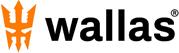 wallas-logo-no-padding.png
